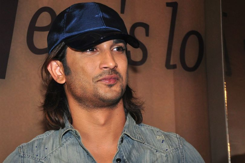 Sushant Singh Rajput's Sister Used to Attend Substance Abuse Parties With Him, Claims Shruti Modi's Lawyer