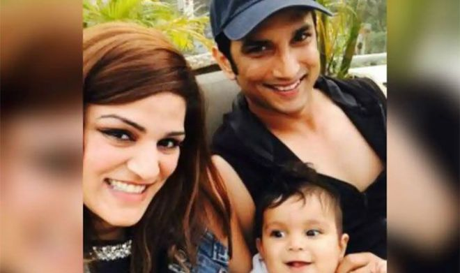 Sushant Singh Rajput's Sister Shweta Singh Kirti Requests Fans to Refrain From Using Bad Language, Says 'Stand Together For Truth Without Being Nasty'