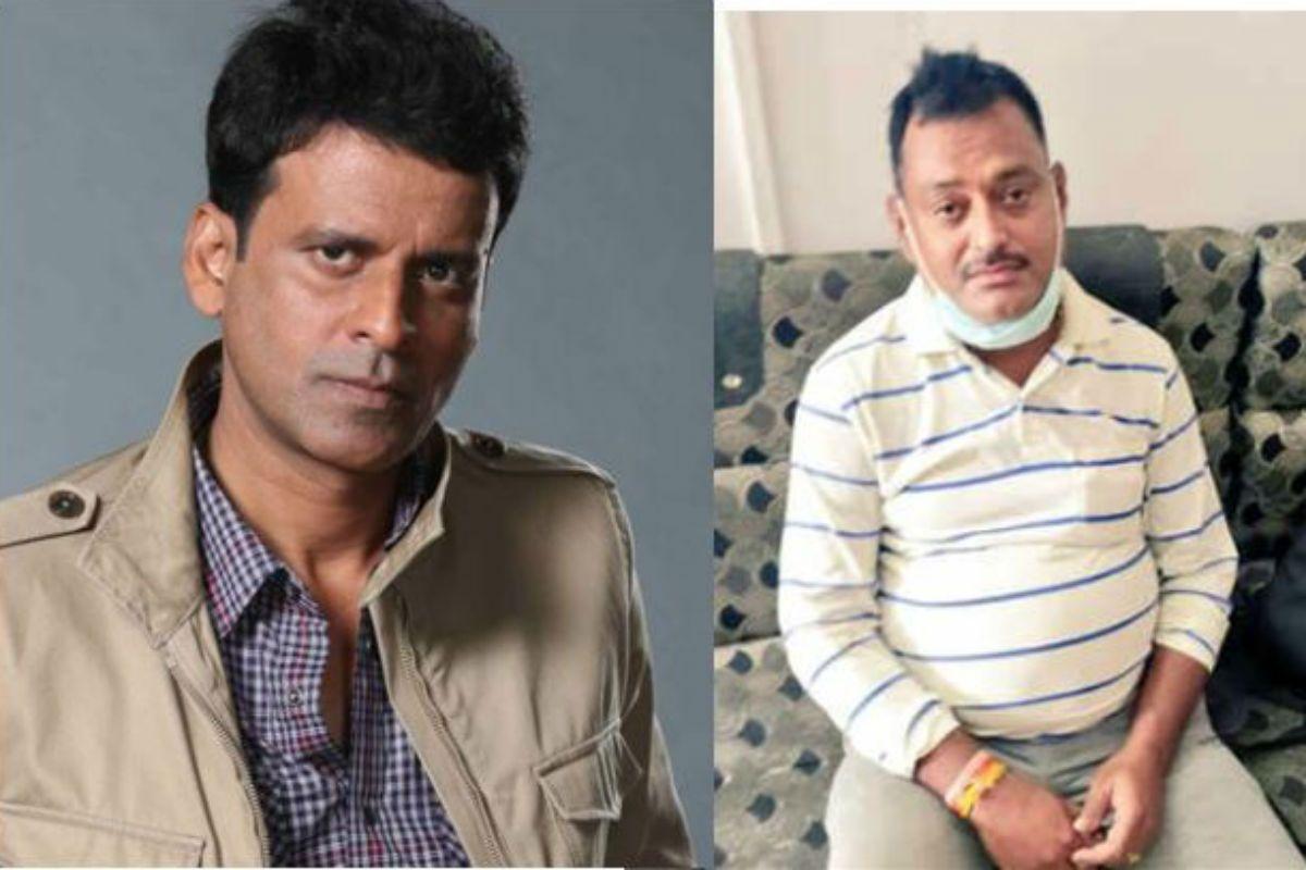 Fact Check: Manoj Bajpayee Rubbishes Report of Playing Vikas Dubey on Big Screen 5