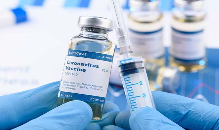 Russia Plans to Produce 6 Million Doses of Coronavirus Vaccine Per Month, Claims Report