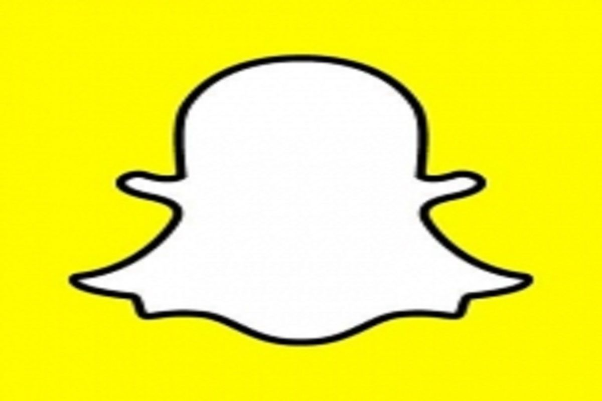 Snapchat Testing TikTok-Like Feature, to Allow Users to Set Their Snaps With Music