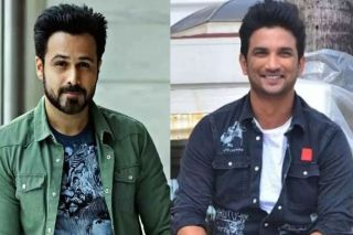 Emraan Hashmi on Sushant Singh Rajput's Death Case: My Heart Goes to The Family, It Has Turned Into Toxic Social Media Circus