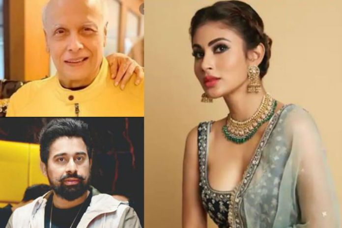 NCW Notice to Mahesh Bhatt, Mouni Roy, Rannvijay Singha, Urvashi Rautela, and 3 Others For Allegedly Endorsing Firm Accused of Exploiting Girls