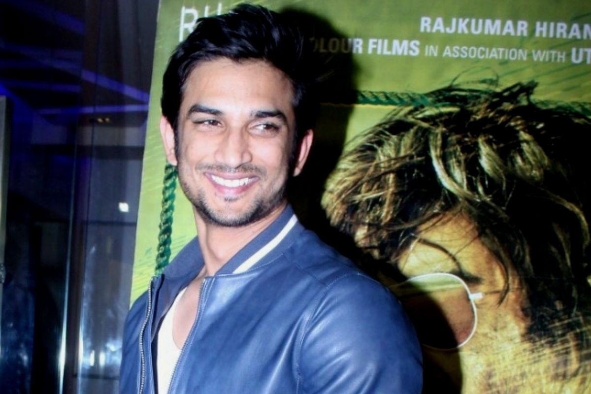 Mumbai Police to Conduct Parallel Probe in Sushant Singh Rajput Death Case, Says Maha Minister Anil Parab