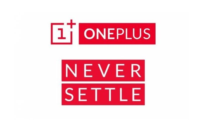 OnePlus Watch in the Works With Google Wear OS, Arriving Soon