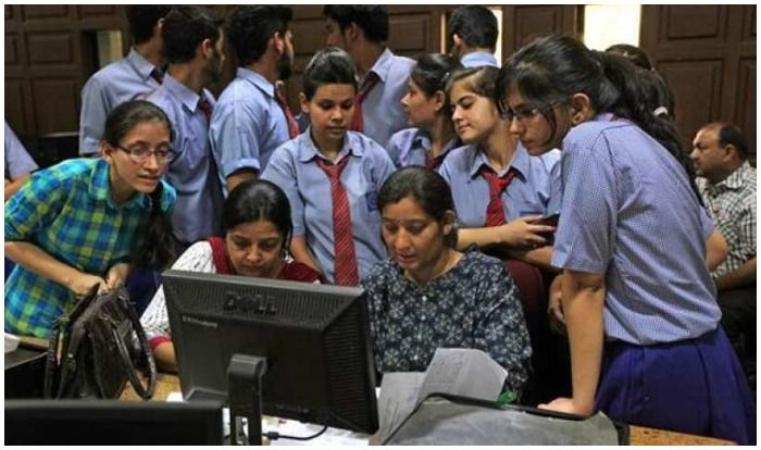 MPBSE 12th Supplementary Result 2020 Declared at mpbse.nic.in, Here's How to Check