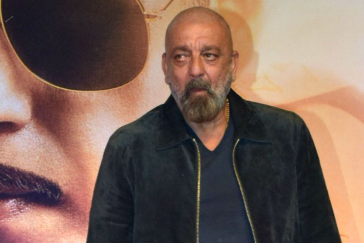 Sanjay Dutt's Cousin Zaheeba Speaks on His Health Condition, Says 'He Has to Complete His Duties Towards His Kids'