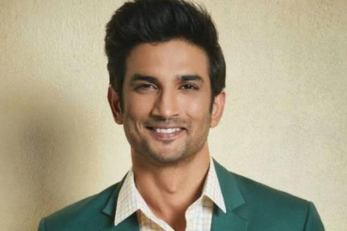 Sushant Singh Rajput Death Case: Late Actor's Sister Meetu Singh Reaches ED To Record Her Statement