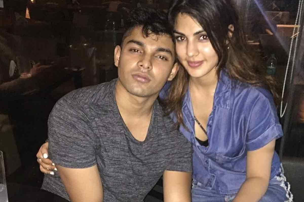 SSR Case-Drug Angle: 5 Arguments That Led to Rejection of Rhea Chakraborty And Showik's Bail Plea
