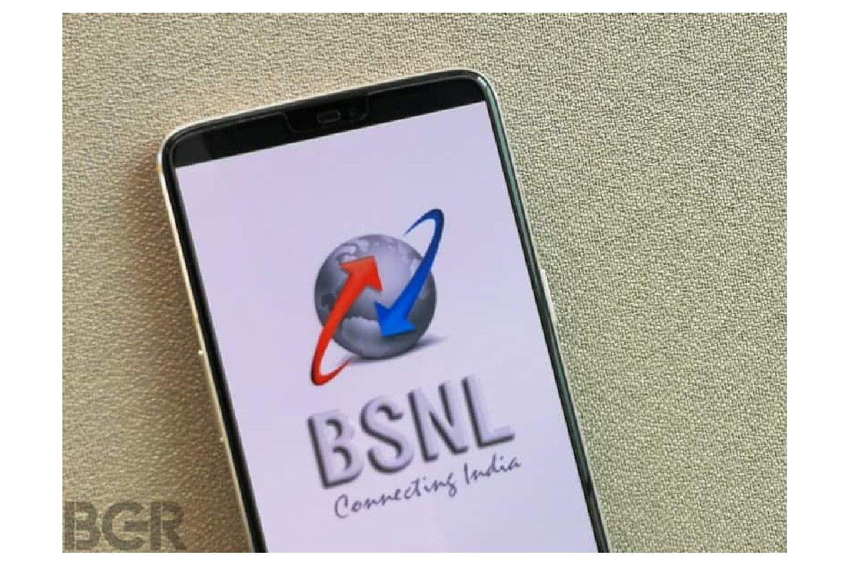 BSNL Recharge Plans 2020 – List of Best BSNL Recharge Plans in India in 2020