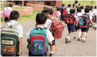 Normal Classes to Resume For Students of Class VI to PG Level From Next Month in These States