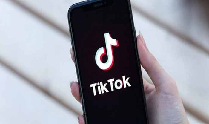 Get 5,000 Followers And Win Cash Using TikTok Alternative 'Nucular'