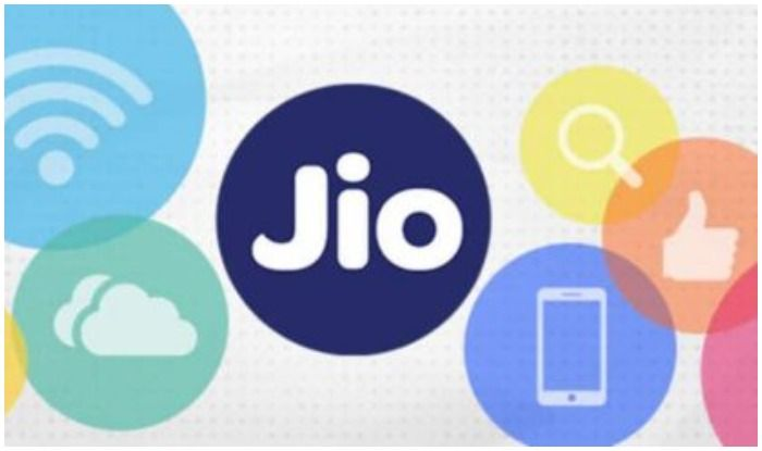 Four Cheapest Prepaid Recharge Plans by Reliance Jio, Get Up to 84 GB Data