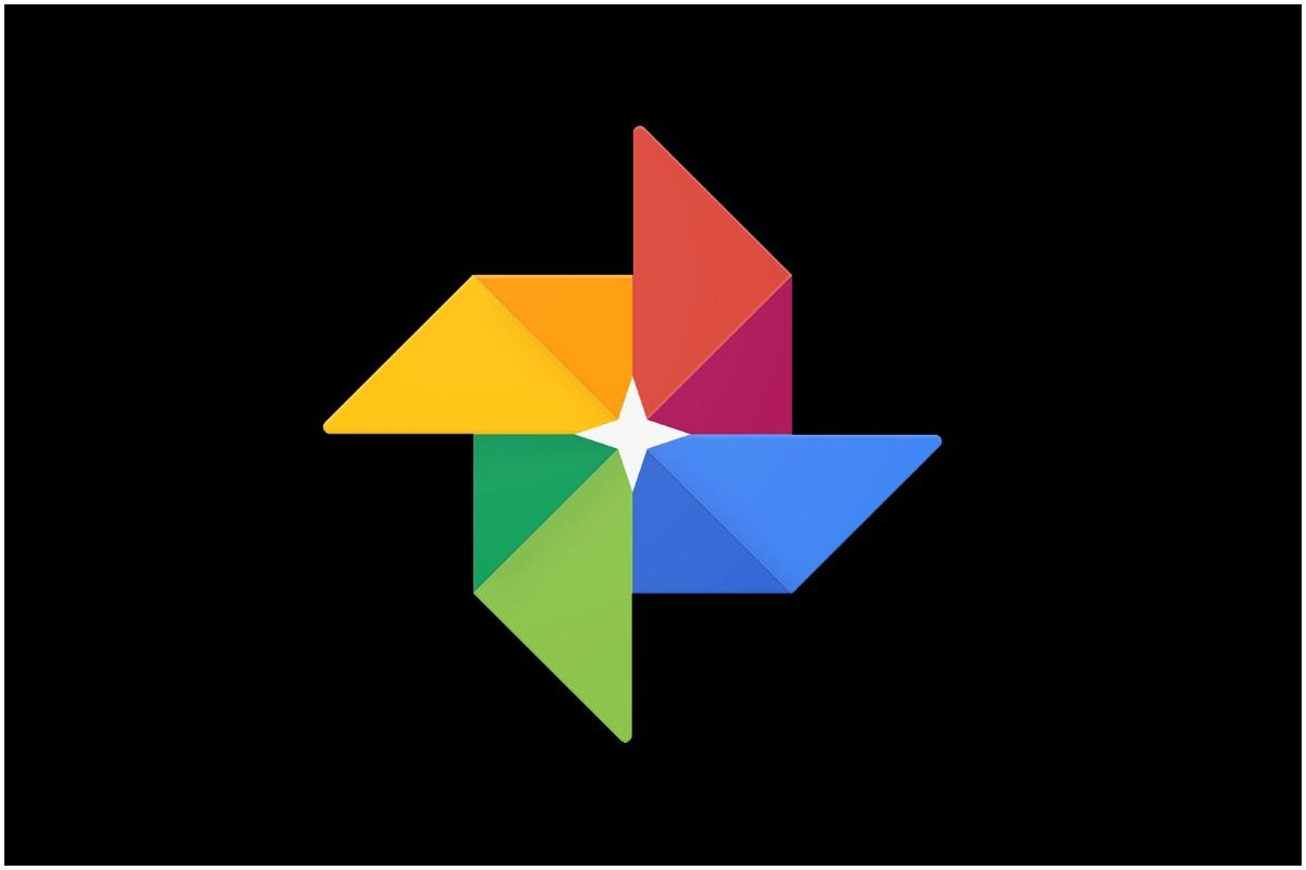 28 Billion Photos Uploaded Per Week, Google Photos Announces Change in Storage Policy