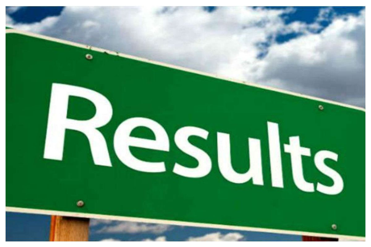 OJEE Counselling 2020: Round 2 Seat Allotment Result Announced At ojee.nic.in, Details Here