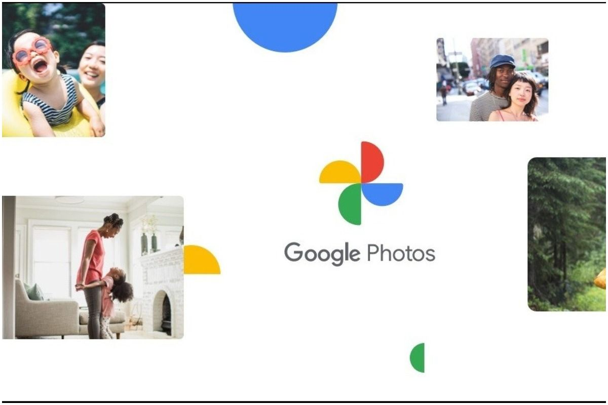 Google Photos to Stop Offering Free Unlimited Storage in June 2021, Here's What You Need To Do