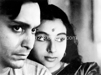 15 Best Bengali movies of all time