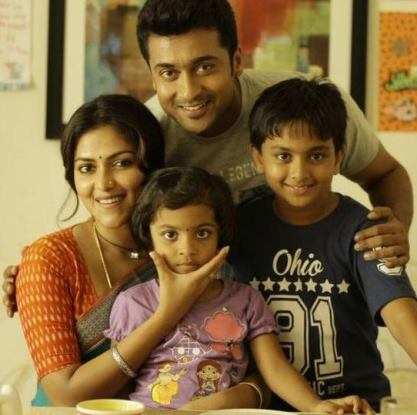 Pasanga-2 Tamil Movie Screening details for Melbourne, Sydney, Perth, Adelaide and Brisbane