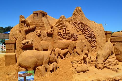 sand sculpture1
