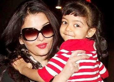 aradhya Bachchan