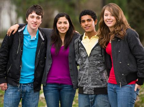 Australian Education System and Australian Qualification Frame Work