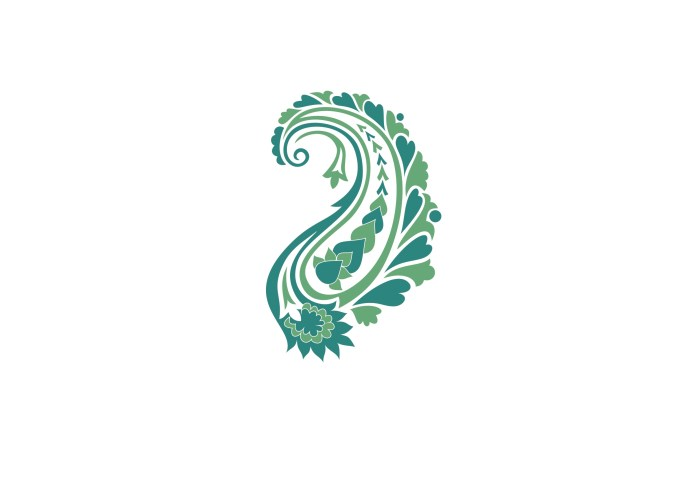logo-final (1)