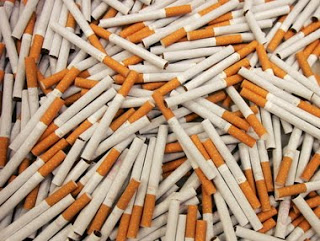 Image result for loose cigarette pictures