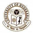 3c2dHCU_logo