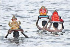 Ganesh_Immersion_Mumbai