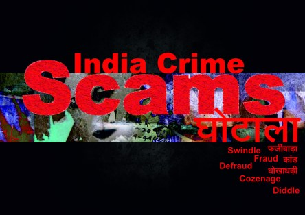 IndiaCrime_PageSlugs_Scam