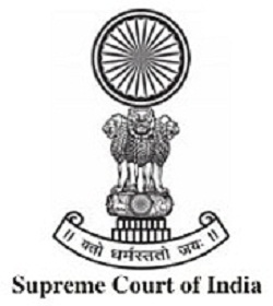 Supreme_Court_of_India_Logo1