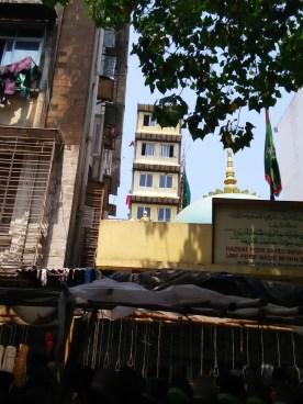 Mafia Illigal 4-56, MemonWada Road, Mochi Chawl, Near Minara Masjid, Mumbai-3-IMG_20150512_140037