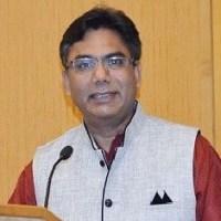 Sanjeev Tripathi