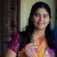 Soumya Chotneeru