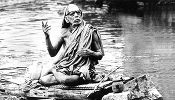 https://i2.wp.com/www.indiadivine.org/content_images/1/7/paramacharya-01.jpg