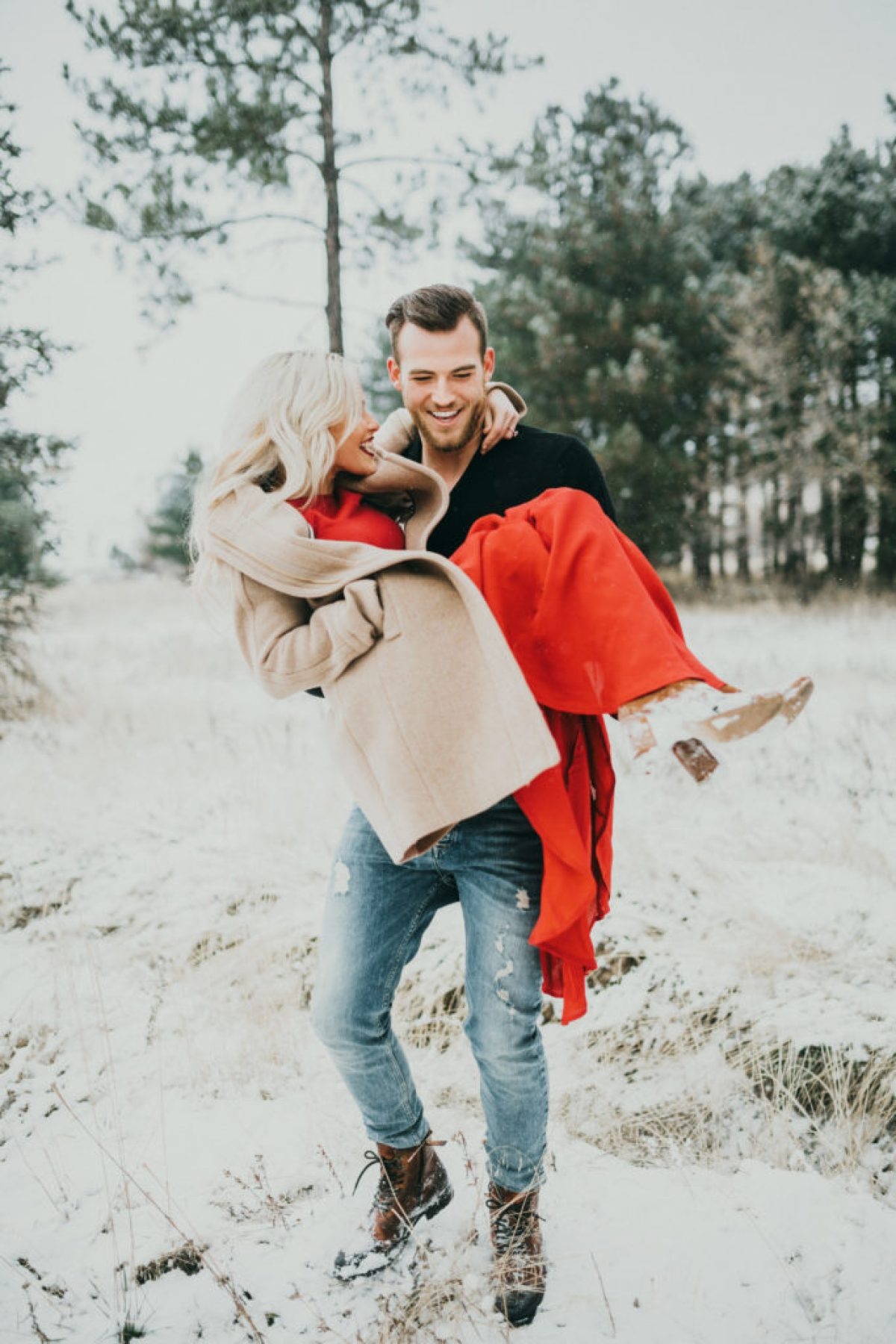 Witney_Carson_Engagements_285