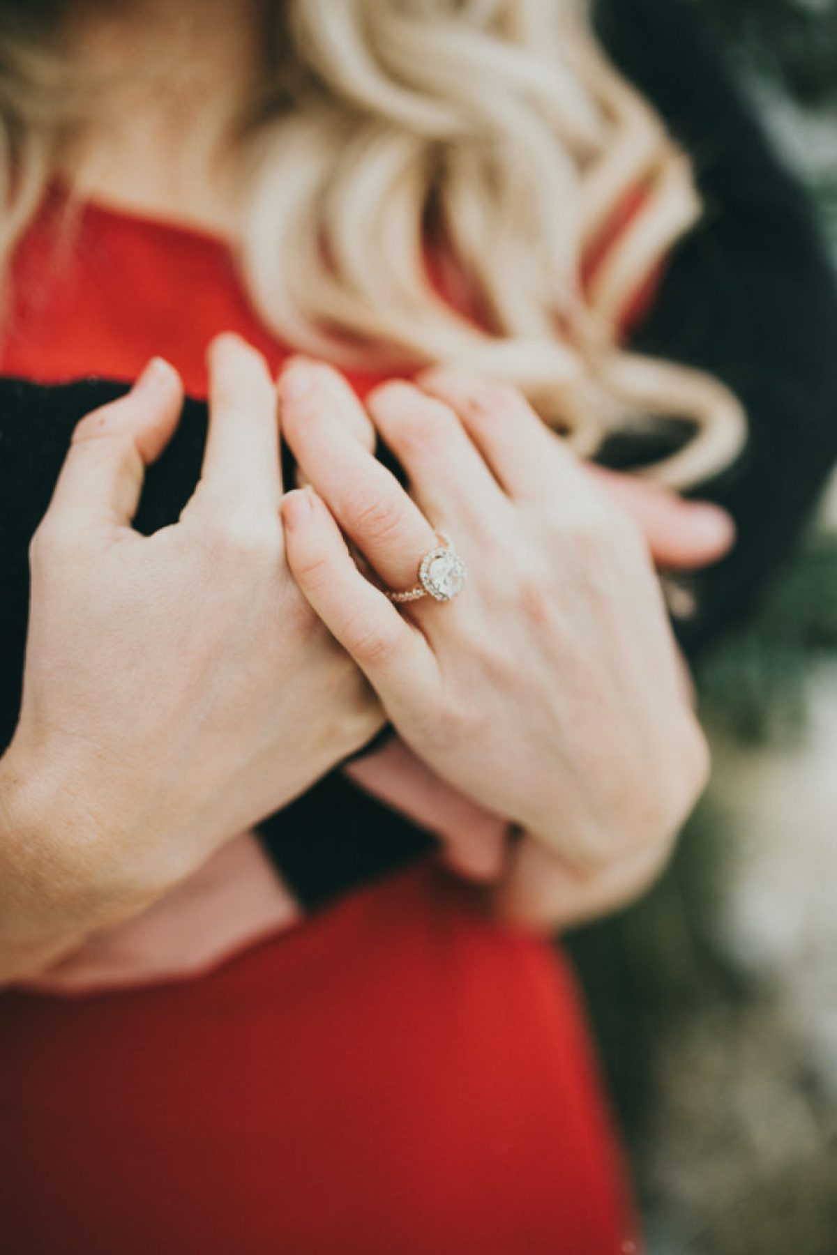Witney_Carson_Engagements_333