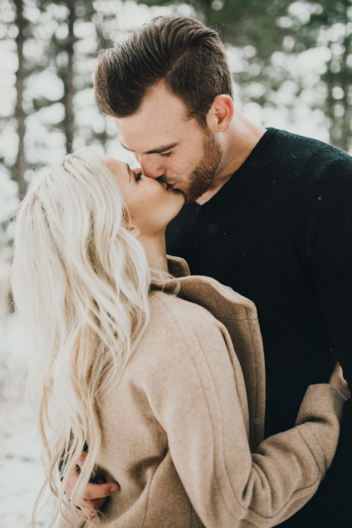 Witney_Carson_Engagements_612