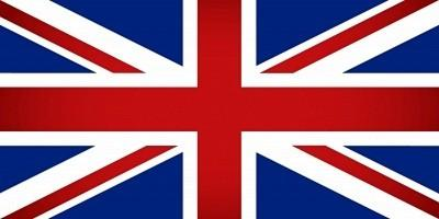 Brexit – Understanding The Process And The Roadblocks
