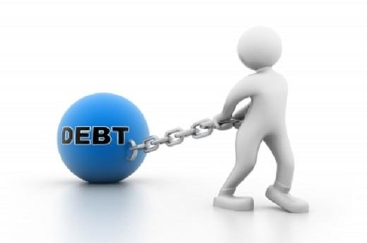 India's External Debt – Analyzing the Performance