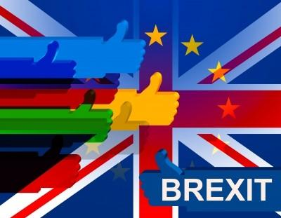 Brexit – Understanding the Agreement