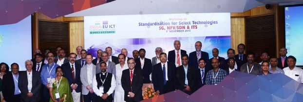 India-EU-ICT-2nd-workshop-Group-Picture