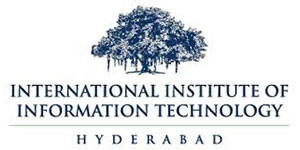 international-institute-of-information-technology-hyderabad-logo