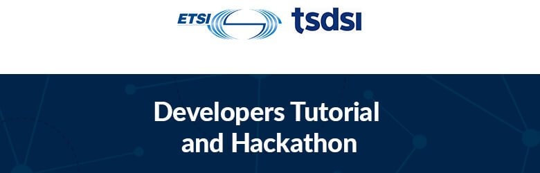 Developers tutorial and hackathon featured image-2