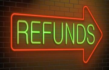 Image result for HOW TO PROCESS REFUND OF MCA FEES