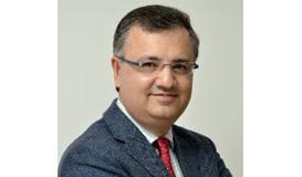 Mohit Kampani