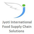 Jyoti International