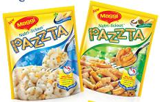 Free Maggi Pazzta Sample | Nestle India Samples