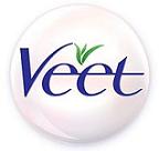 Free Veet Sample