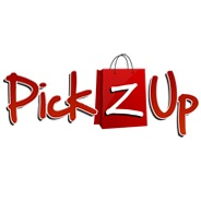 PickzUp Free Online Mobile Recharge | Earn Money,Free Mobile Recharge